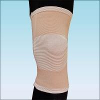 Немецкие бандажи на коленный сустав