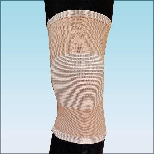 Bandage chondropathia patellae PATELLADYN ®