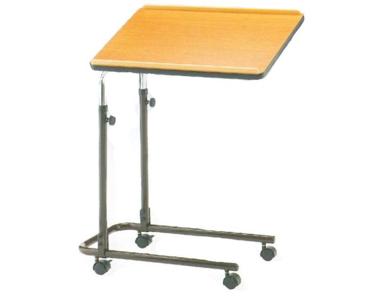 Ваше местоположение столики для инвалидов на колесиках купить кинешма ваш