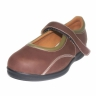 Diabetic Shoes Women